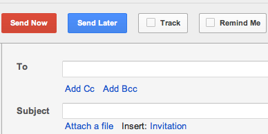 Right Inbox for Safari:邮件跟踪/定时发送工具