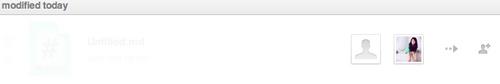 Archy for Mac:Google Drive客户端插图2