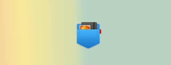 Unclutter:给Mac添加个iOS式下拉菜单