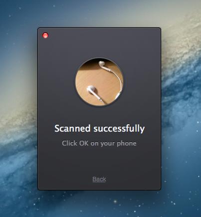 微信Mac客户端 微信Mac版