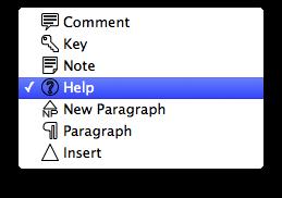 Skim:Mac上的PDF批阅利器插图(1)