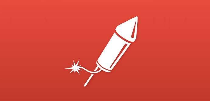 iOS 8 通知中心小工具体验报告插图1