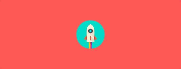 Gifrocket:Mac 上的 GIF 动图快速生成工具