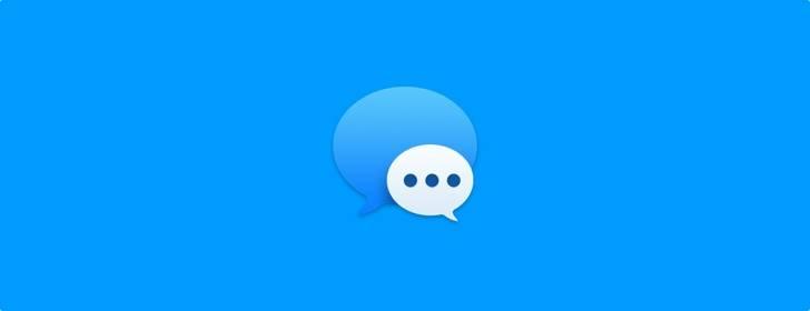 "TypeStatus:给 Mac Menubar 添加 iMessage ""正在输入""指示器"