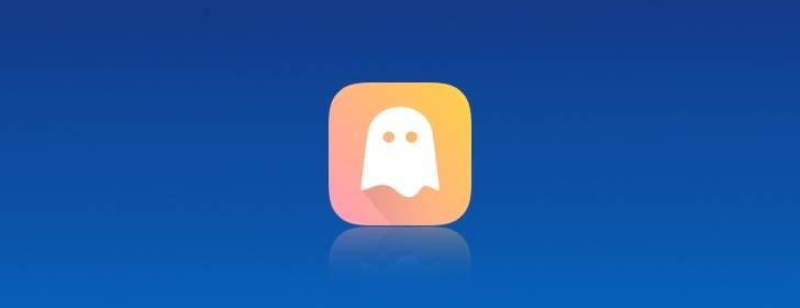 Ghostnote:散落在 Mac 各个角落的文件备忘神器「更新备忘内容专用浏览器」