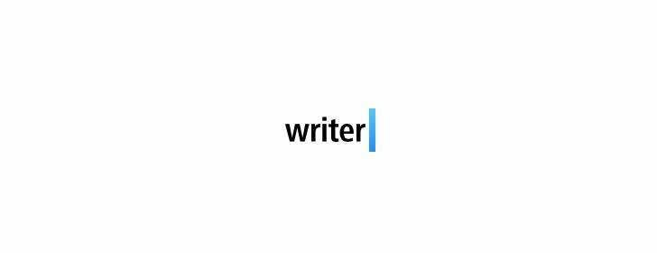 iPad 上的 Markdown 编辑器之 iA Writer