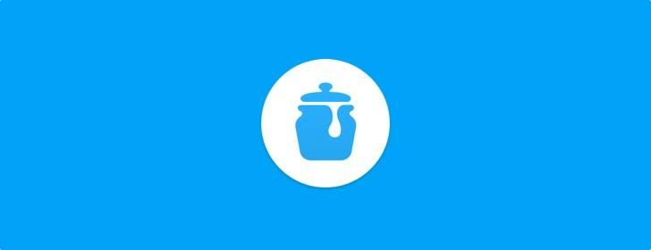 Iconjar:设计师管理图标素材的好助手