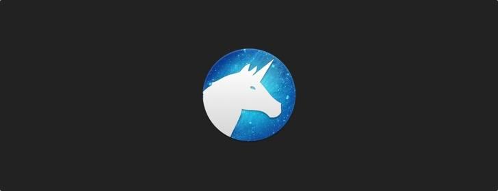 Unicorns:iPhone 屏幕直播神器