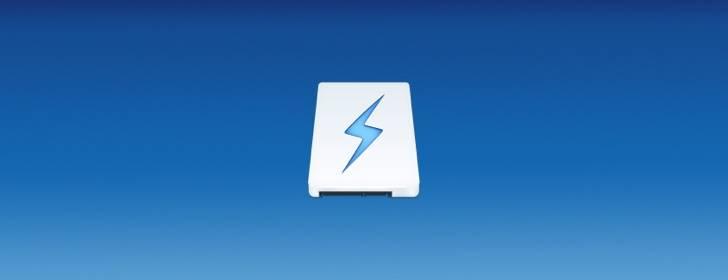 Disk Sensei:给你的 Mac 找一位磁盘老师