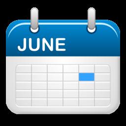 LunarCal:打造中国人自己的日历软件