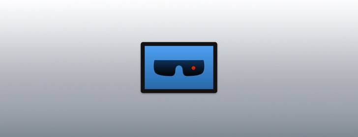 Resolutionator:玩转你的屏幕分辨率