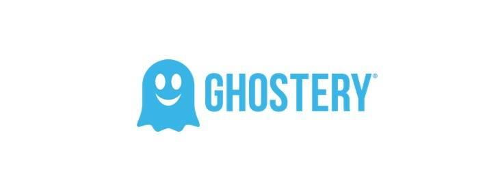Ghostery:保护你的网上个人隐私