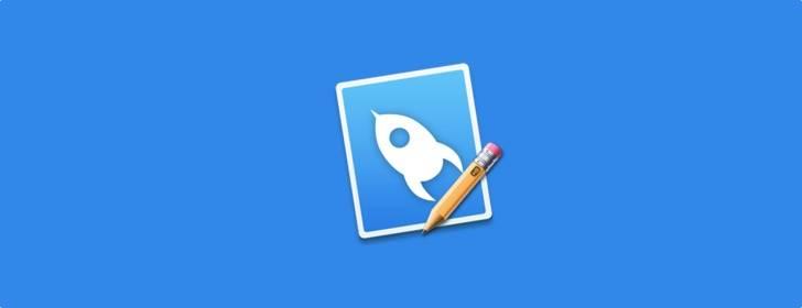 IconKit 更新至 8.0