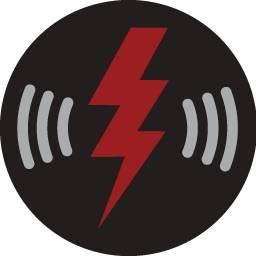 TuneUp:iTunes曲库整理利器