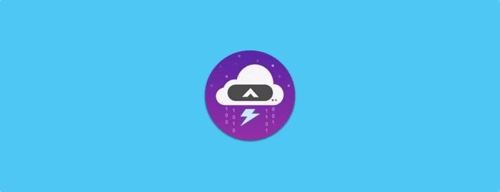 CARROT Weather for Mac:互动性高的天气管理软件