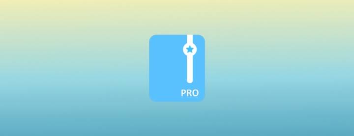 Marboo Pro:支持 Gitbook 等阅读平台的标记语言预览器