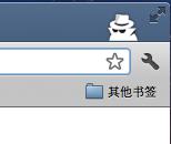 玩转Chrome浏览器全攻略插图(17)