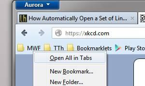 玩转Chrome浏览器全攻略插图(21)