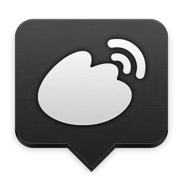 Weibo for Mac 2