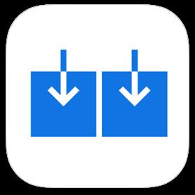 iOS 玩图应用终极汇总插图44