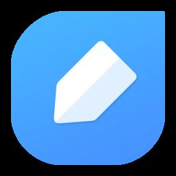 Boostnote:为程序员量身定做的笔记应用插图(6)