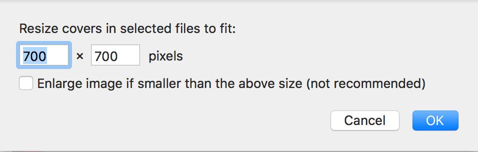 Squeed:编辑歌曲元数据竟然能如此简单?插图(5)