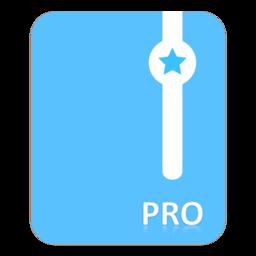 Marboo Pro