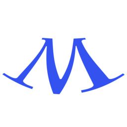 Mindmap Social Pro