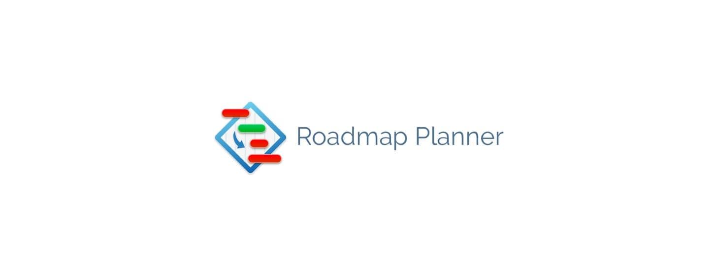 Roadmap Planner:以甘特图为核心扩展出的综合策略管理工具