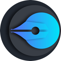Boostnote:为程序员量身定做的笔记应用插图(8)