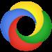 15个优秀Google Reader 客户端[iPhone]插图14