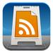 15个优秀Google Reader 客户端[iPhone]插图6