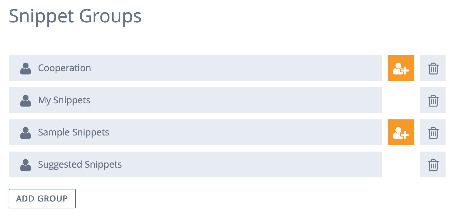 TextExpander:发布重大更新,月付模式成焦插图4