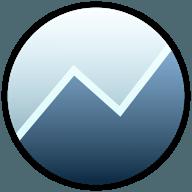Qbserve:督促你提高专注力的时间追踪软件插图7