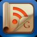 15个优秀Google Reader 客户端[iPhone]插图5