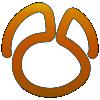 Navicat 12 for MongoDB