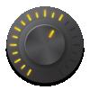 SetApp:虽然发车座位缩减,但依然是最好的软件集合订阅制平台插图14