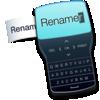Renamer 6