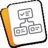 SetApp:虽然发车座位缩减,但依然是最好的软件集合订阅制平台插图8