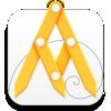 SetApp:虽然发车座位缩减,但依然是最好的软件集合订阅制平台插图38