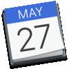 6 款值得购买的 Mac 日历软件插图(11)
