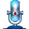 Apowersoft录音精灵 – 轻松助您录制高品质音频