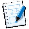 Mindmap Page – Drawing Sketches
