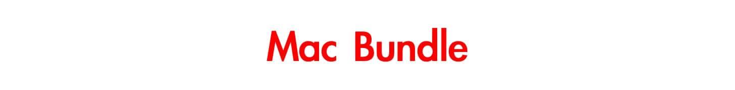 Mac 玩儿法 2018-2019 跨年冬日购物狂欢节「双旦优惠进行中..」插图38