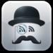 15个优秀Google Reader 客户端[iPhone]插图10