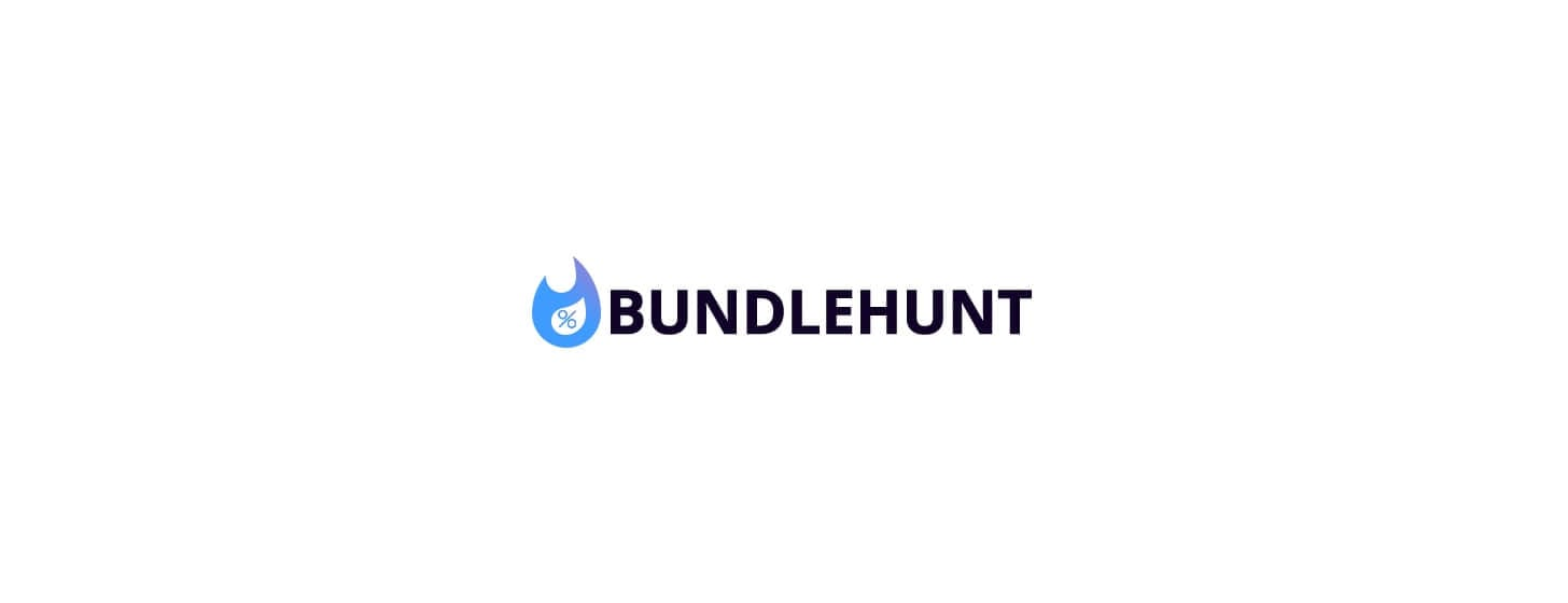 「省好多」系列第十二期:BundleHunt Mac Bundle 五刀起