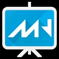 一周新闻回顾:全新 MacBook Pro 开始发货、Mini Metro 推出 macOS 版、微软推出 Visual Studio for Mac、超级马里奥 12 月 5 日登陆 App Store、Dash for iOS 开源等插图7