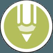 SideNotes:让你随时在 Mac 屏幕上管理笔记插图(13)