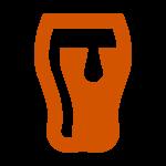 GIF Brewery 3 logo