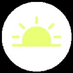 Morning Mill logo
